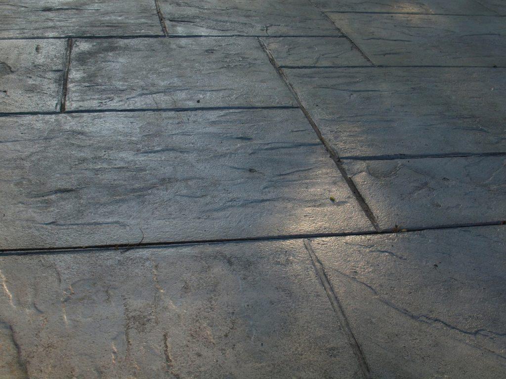 stone-patio-maintenance-tips