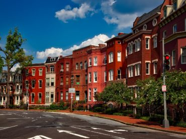 Neighborhood Spotlight: Logan Circle